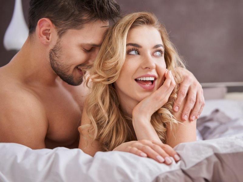 Секс по расписанию - польза или наказание | blog.kherson