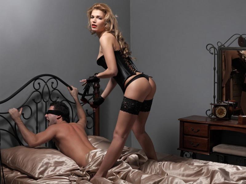 Популярные фантазии о сексе | Blog.kherson