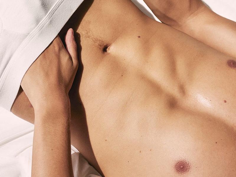 Самые популярные секс игрушки для мужчин | blog.kherson
